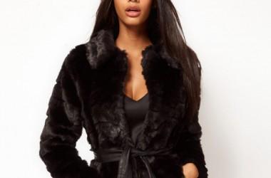 Patrizia Pepe, магазин модной женской одежды и аксессуаров