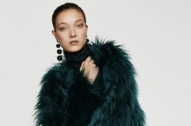 Bliss, салон модной женской верхней одежды